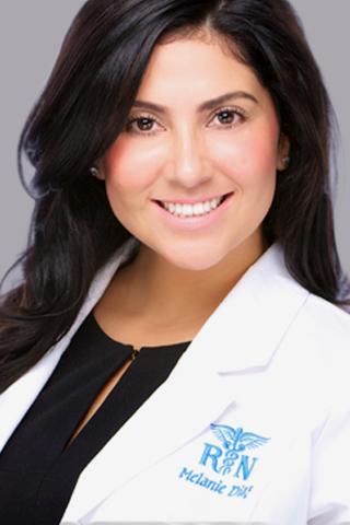 Melanie Diaz