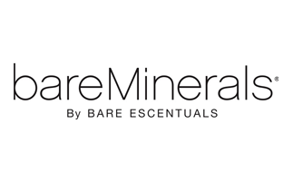 products_bareMinerals