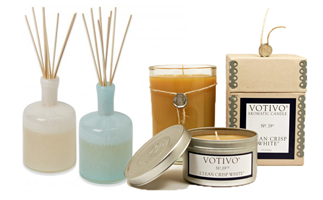 products_candlesDiffusers