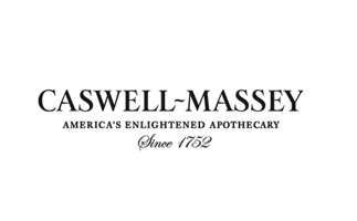 products_caswellMassey