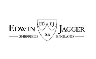 products_edwinJagger