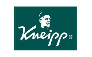 products_kneipp