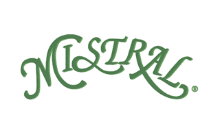 products_mistral