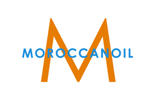 products_moroccanoil