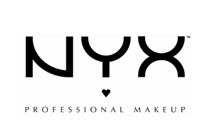 products_nyx