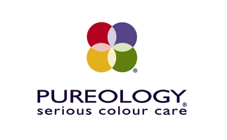 products_pureology