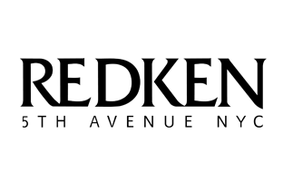 products_redken