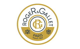 products_rogerGallet