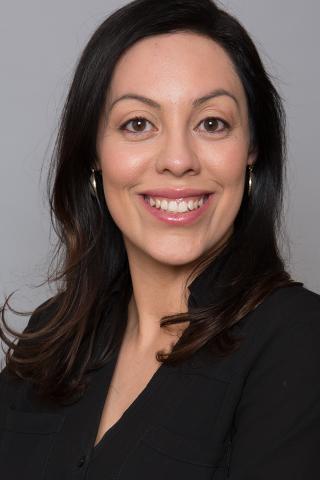 JessicaMerlos