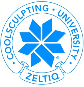 CoolSculpting University logo
